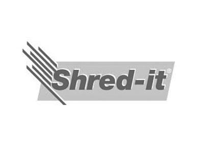 BP-ClientList_0012_shred it.jpg