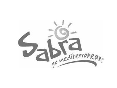BP-ClientList_0013_sabra.jpg