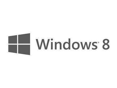 BP-ClientList_0015_windows.jpg