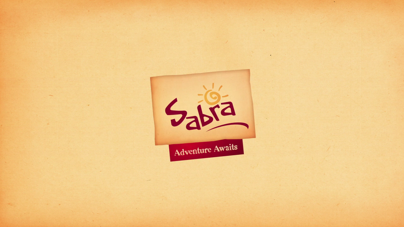 sabra_canada_highlight_reel_1280x720_Nov 26- 2013- 9.02.31 PM_800.png
