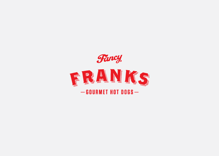 fancy_franks_700 (1).png