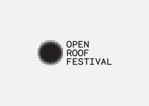 Open Roof Logo Grey.jpg
