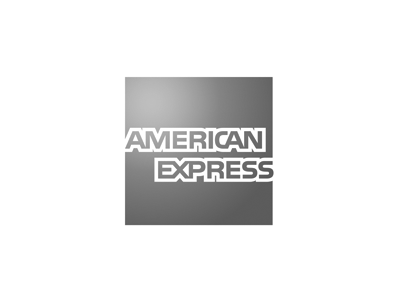 AMEX+Logo.png