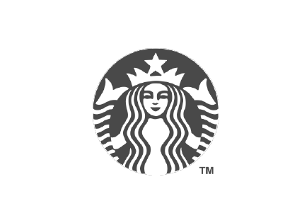 Starbucks Logo Greyscale.png
