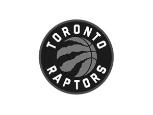 Raptors+Logo.png