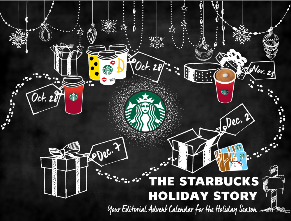 Starbucks Advent Calendar Day FInal December 1.png