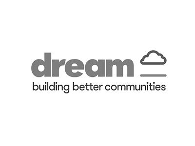 Dream Logo.png