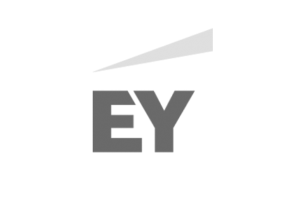 Ernst and Young Logo Gray.png