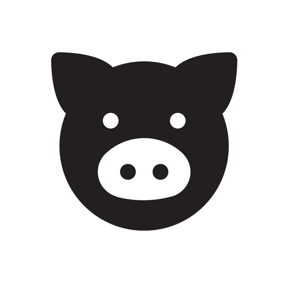 Big Pig Production Co.