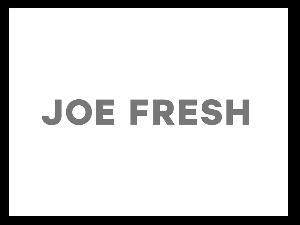 Joe Fresh BW logo-01.png
