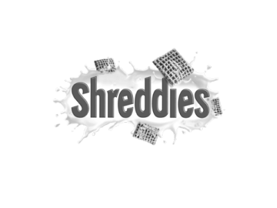 Shreddies Logo-01.png