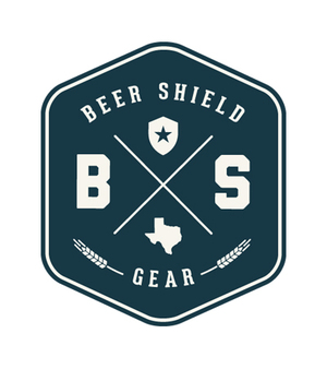 BSG ONE -- The Kevlar Tough Koozie