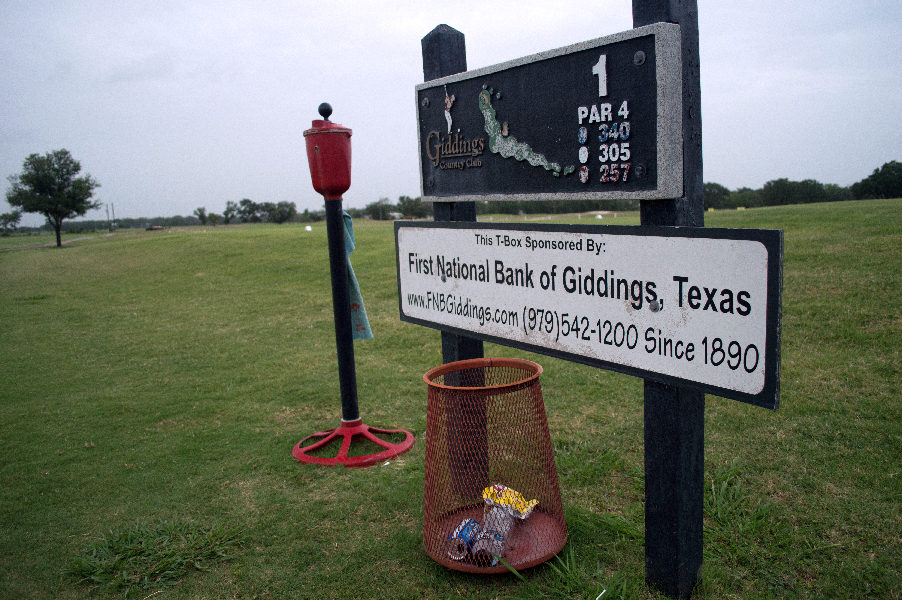 Giddings3.jpg