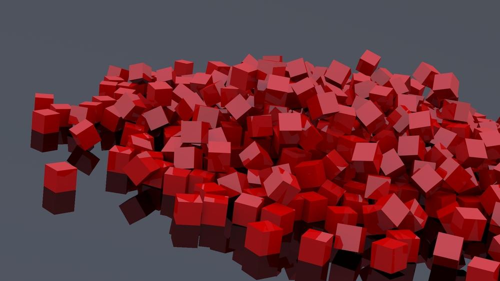 Splatter cubes0035.jpg