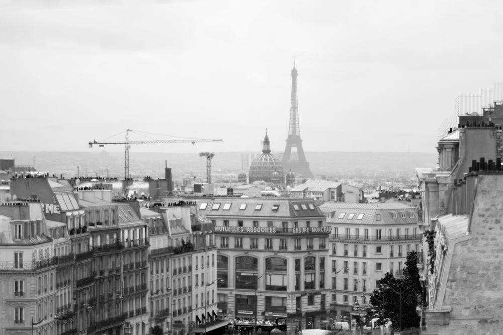Paris IMG_1637.jpg