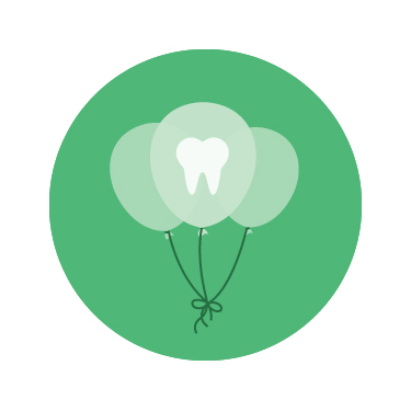 Balloons-Icons.jpg