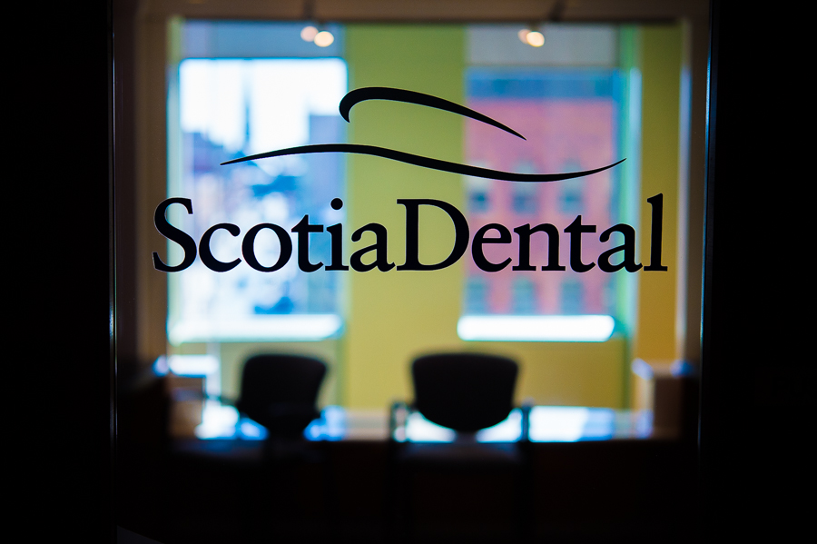 Scotia-Dental-JeffCookePhotography-22.jpg