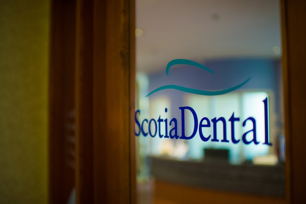 Scotia-Dental-JeffCookePhotography-73-X2.jpg