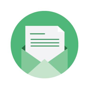 emailus-Icon.jpg