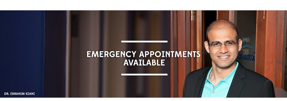 Emergency appointments.jpg