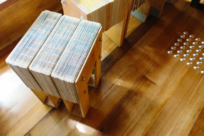 FlipboardCafe-12.jpg