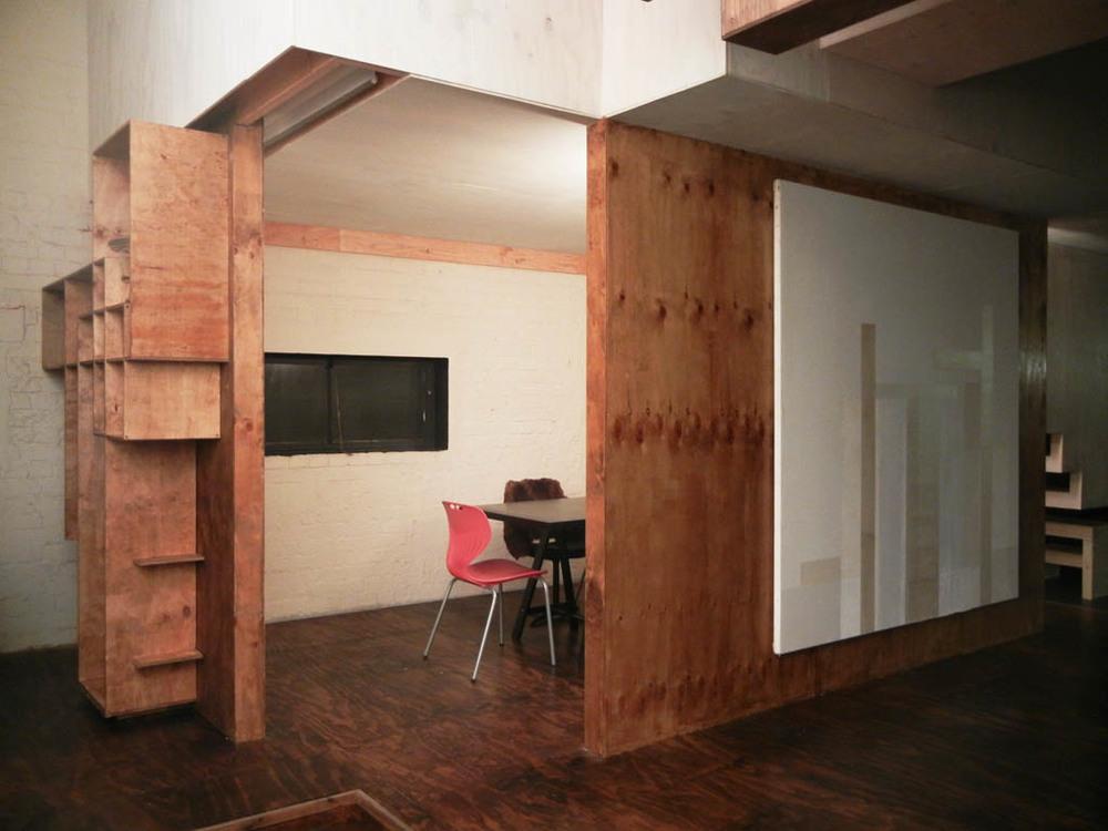 Brolly Studios - HQ 03.JPG