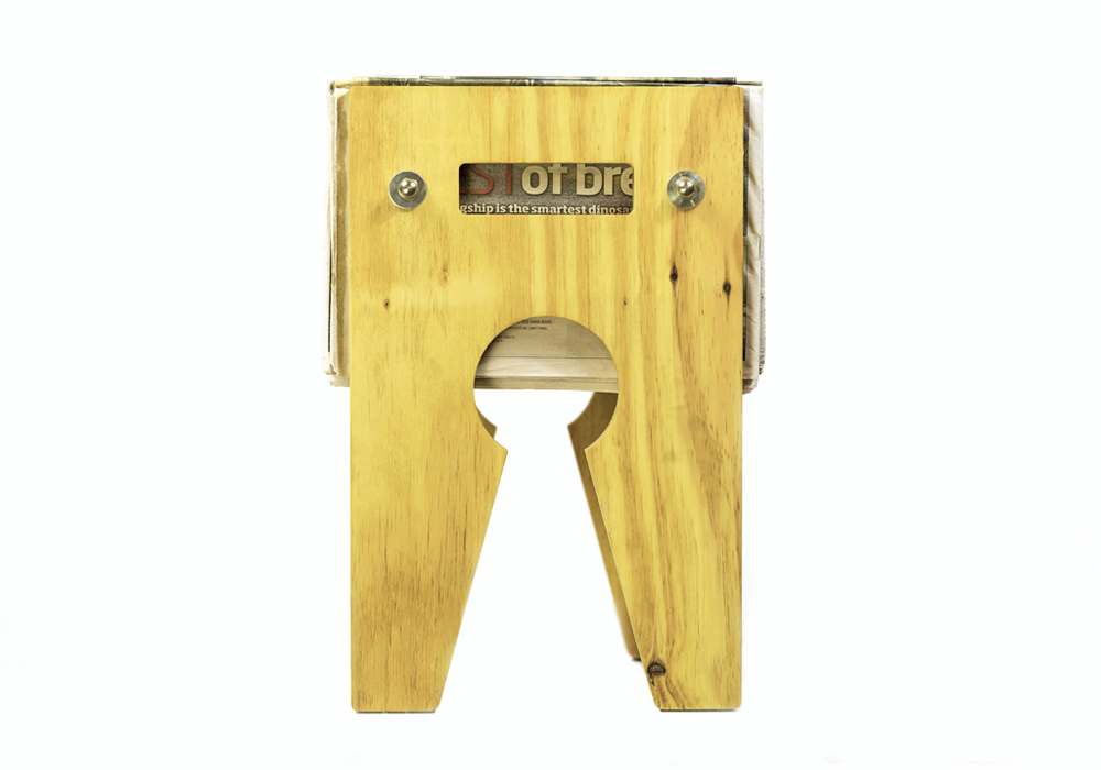 Keyhole Front small.jpg