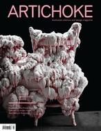 Artichoke, Flipboard, Brolly Design