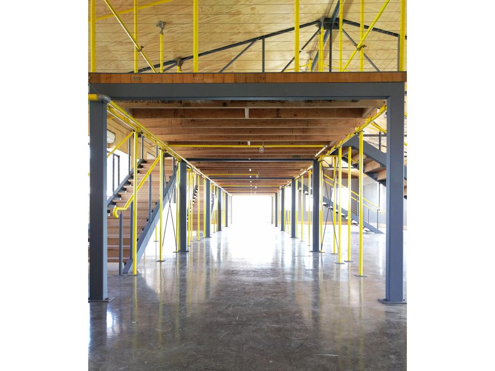Brolly Studios_Swarm HQ 04b.jpg