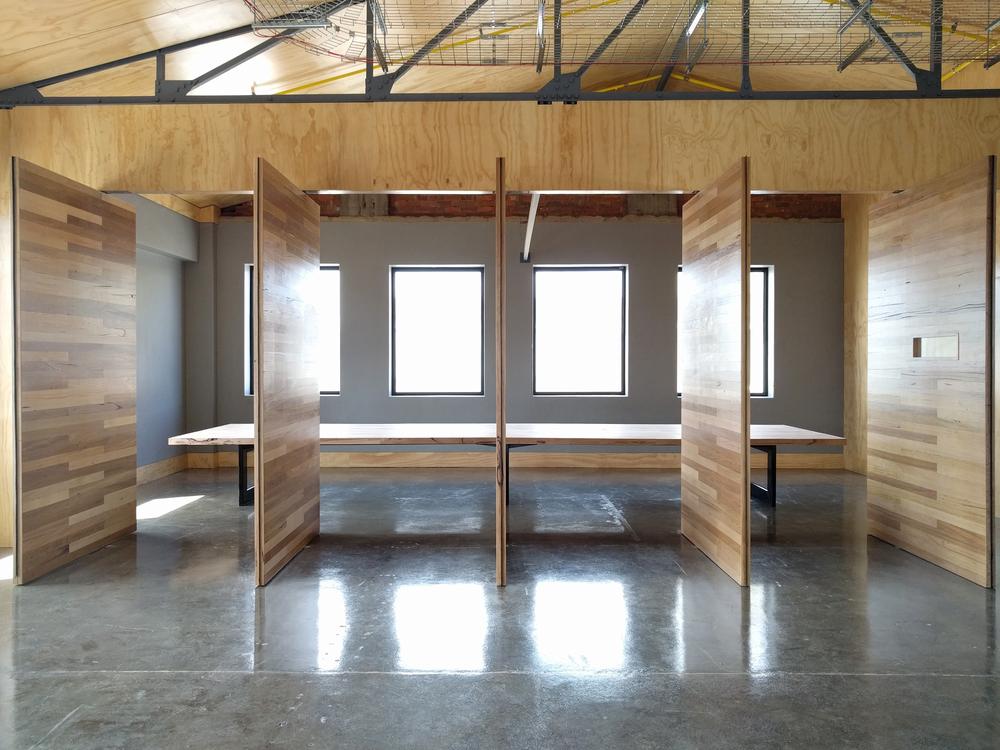 Brolly Studios_Swarm HQ 06.jpg