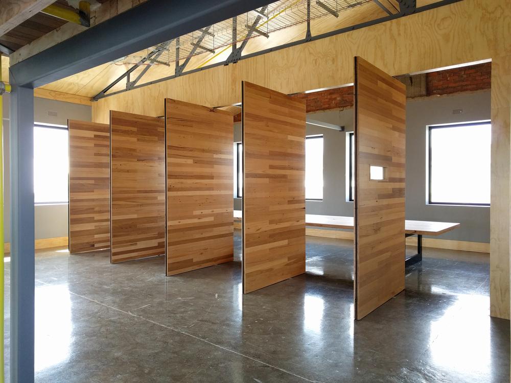 Brolly Studios_Swarm HQ 07.jpg
