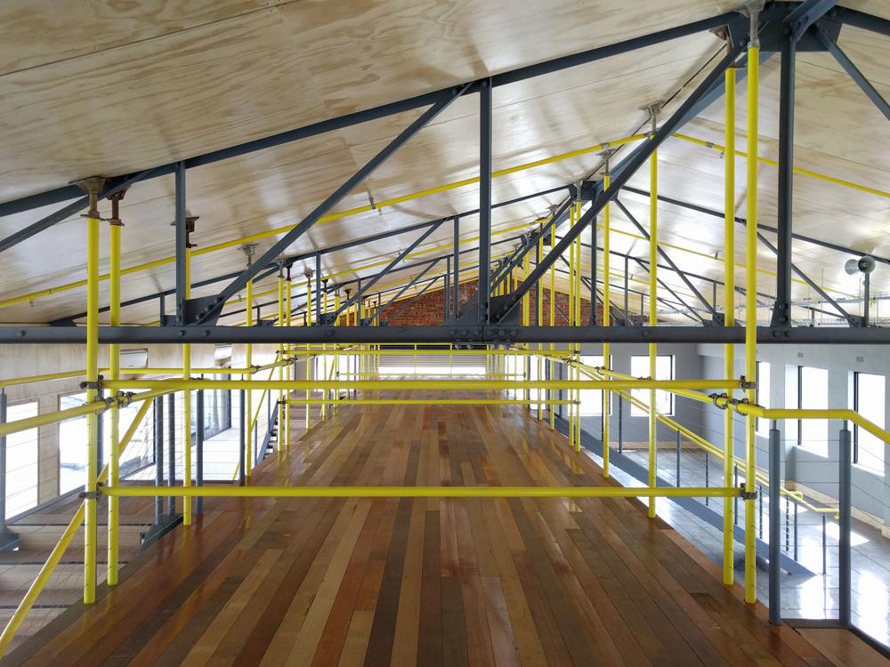 Brolly Studios_Swarm HQ 09.jpg