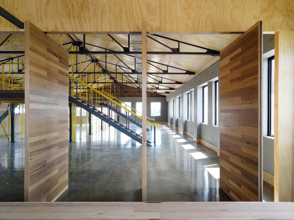 Brolly Studios_Swarm HQ 08.jpg