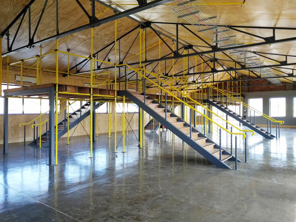 Brolly Studios_Swarm HQ 01.jpg