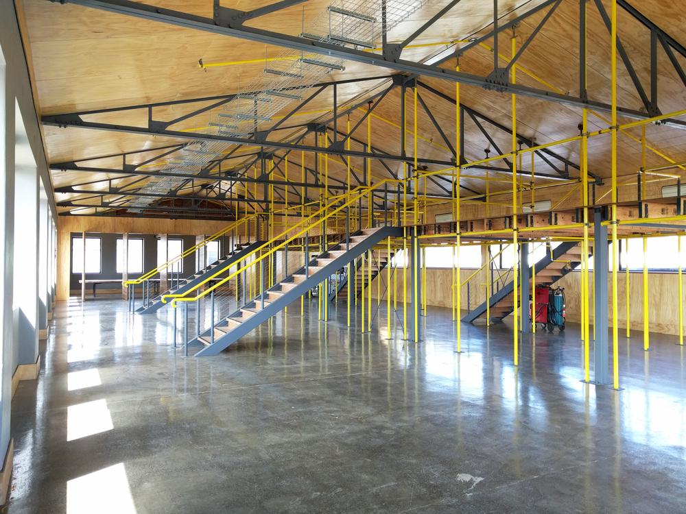 Brolly Studios_Swarm HQ 02.jpg
