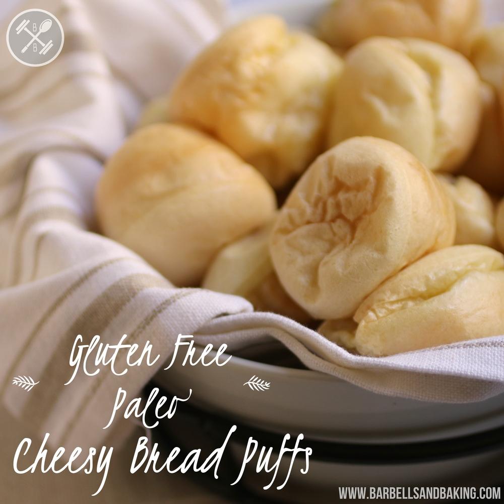 Cheesy Bread Puffs Square.jpg