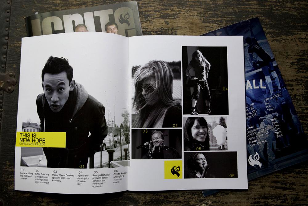 Magazine3.png