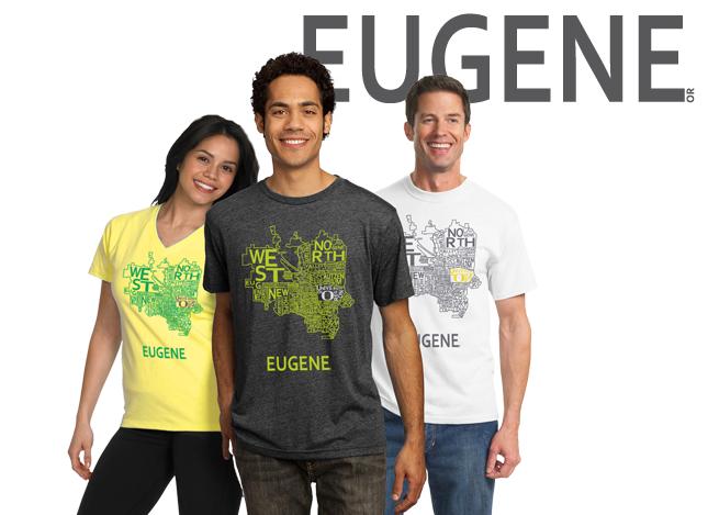 Eugene2.png