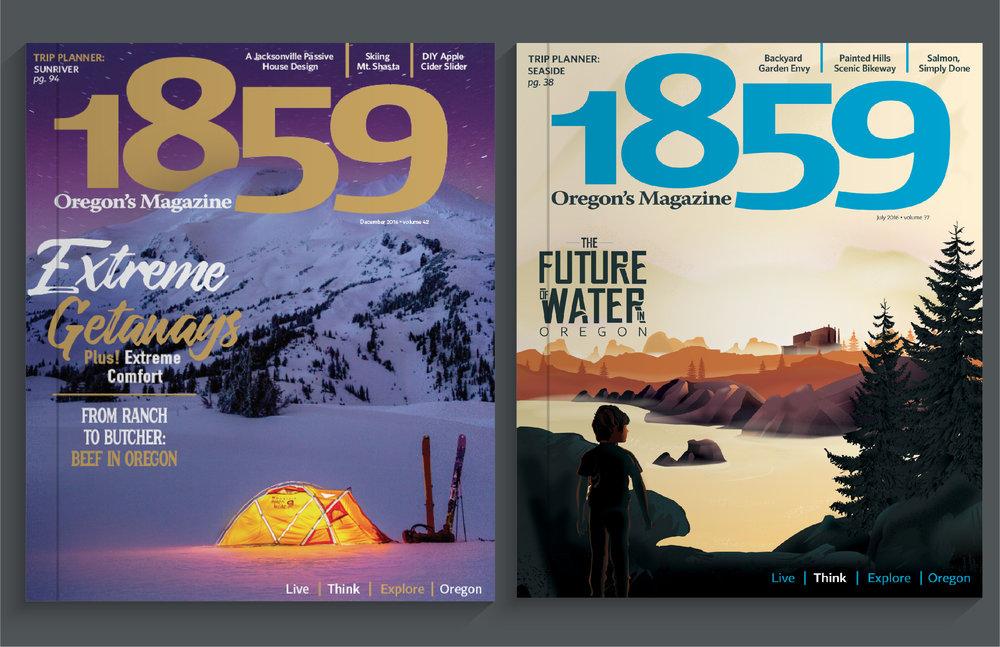 MagazineCovers-02.jpg