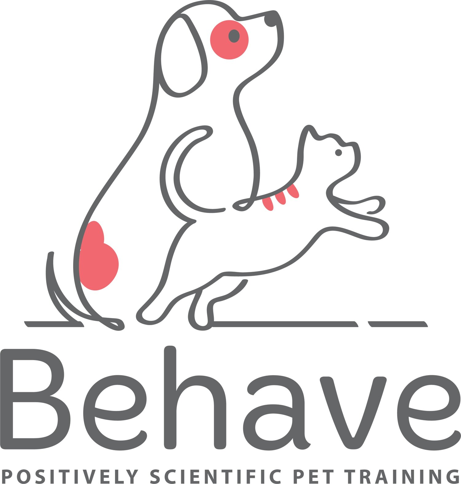 Behave Atlanta