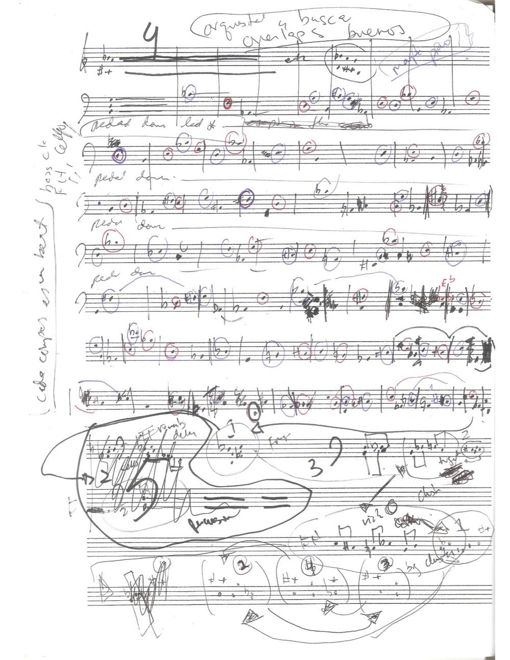 Piano Piece #2.jpg