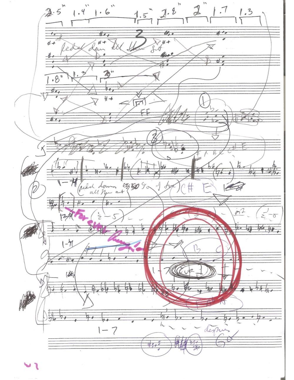 Piano Piece #2rrrrrr.jpg
