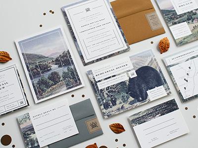 chriskrista_invitations.jpg