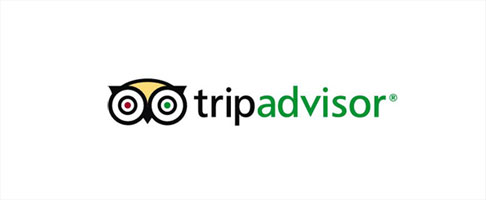 Check out Juliana's Trip Advisor Reviews