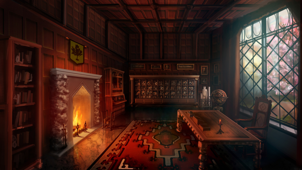 Adams_interior+study+3.jpg
