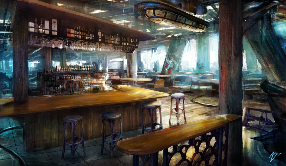 varga_bar_interior.png
