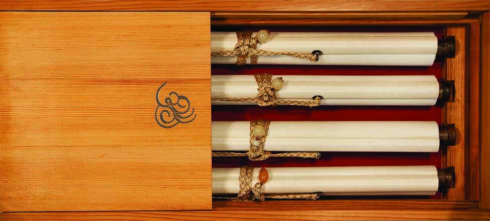 Card-2-Silent Faces-Angkorbox - WEB 2.jpg