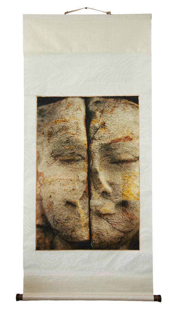 Silent FacesScroll Painting 1 WEB.jpg