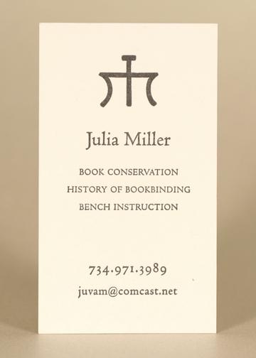 J. MIller card WEB _1971 copy.jpg