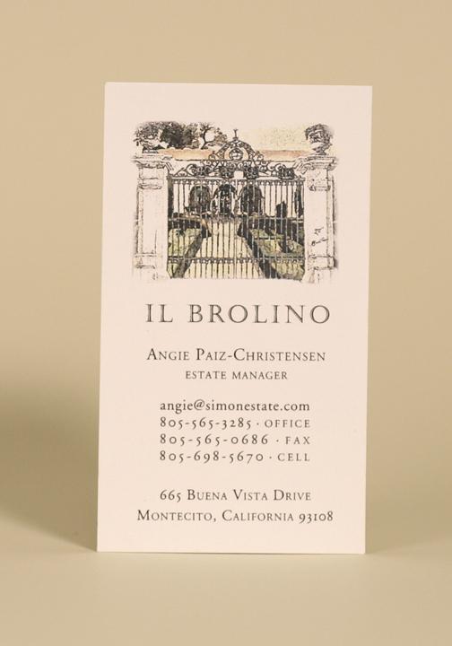 Il Brolino card WEB _2021.jpg